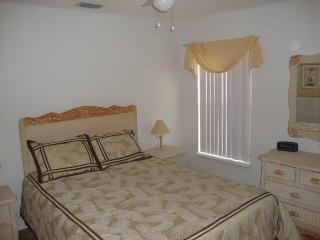 Clear Creek - 4 Bedroom Private Pool Home, Game Room - IPG 69098 - Four Corners vacation rentals