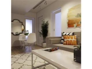 Collins Ave in the HEART of South Beach 2 Bedroom Apartment - SBR 67765 - Miami vacation rentals
