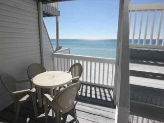 Gulf Sands East Unit 5 - Miramar Beach - Miramar Beach vacation rentals