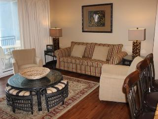 Sterling Breeze 705, Panama City Beach - Panama City Beach vacation rentals