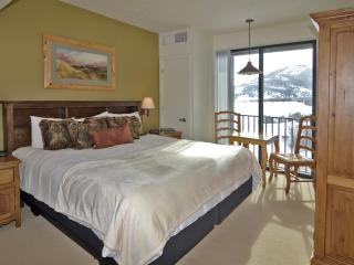 Mountain Dreaming - Heber City vacation rentals