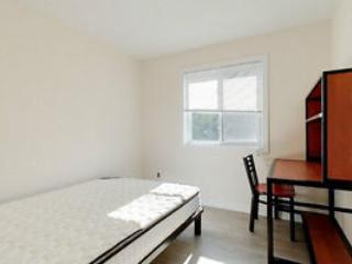 One bedroom in a shared apartment of 4 5 rooms - Waterloo vacation rentals