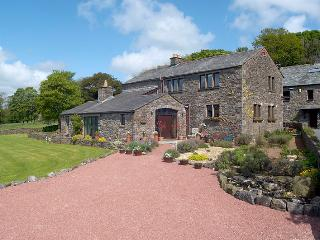 4 bedroom Barn with Internet Access in Kendal - Kendal vacation rentals