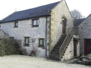 The Granary , Cotterill Farm Biggin by Hartington - Hartington vacation rentals