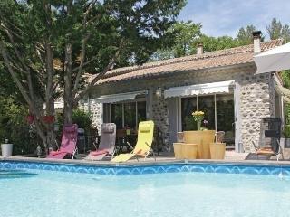 Saint Thome - Saint-Thome vacation rentals
