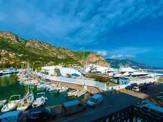Amazing views, best amenities in Beaulieu sur mer - Beaulieu vacation rentals