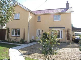 Larkspur House - Bembridge vacation rentals