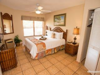 Resort On the Gorgeous White Sand Beach - Freeport vacation rentals