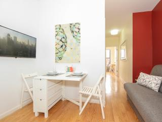 East Village: Amazing New 2 Bedroom - New York City vacation rentals