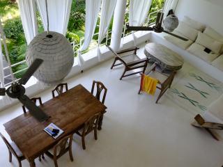 Ocean front accommodation in Watamu, Kenya - Watamu vacation rentals
