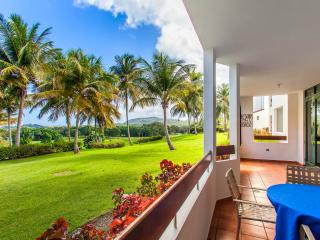 Beautiful 2 Bedroom Apartment in Rio Mar - Luquillo vacation rentals