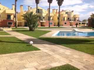 BeGuest Palm Village Estoril - Estoril vacation rentals