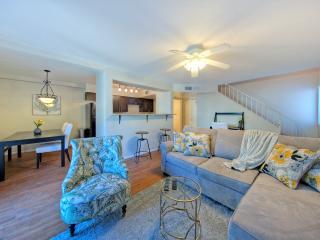 Mesa Vacation Rental *HIGH-RATED & RENOVATED* - Mesa vacation rentals