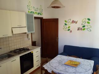Beautiful 1 bedroom Vacation Rental in Domusnovas - Domusnovas vacation rentals