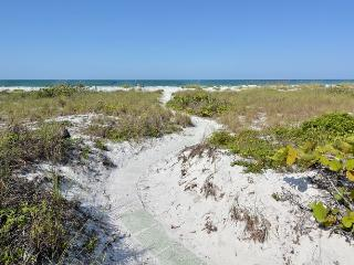 Longboat Key ..Whitney Beach - Longboat Key vacation rentals