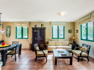 Gorgeous 2 Bedroom Apartment Nestled in Rio Mar - Matagalpa vacation rentals