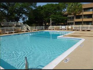 Myrtle Beach 2BD/2BA. Mariners Cove B-217 - Myrtle Beach vacation rentals