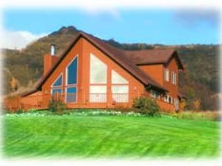 3 bedroom House with Internet Access in Homer - Homer vacation rentals