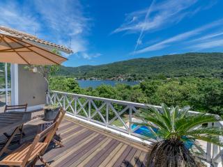 Spectacular & Modern Duplex Apartment at Lagoa - Lagoa da Conceicao vacation rentals