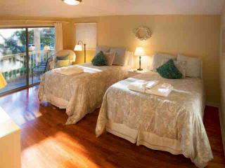 Spacious 2 BD/2 BA Lagoon Views in Wild Dunes-IOP - Isle of Palms vacation rentals
