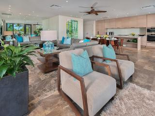 SeaGlass at Andaz Maui at Wailea Resort - Wailea vacation rentals