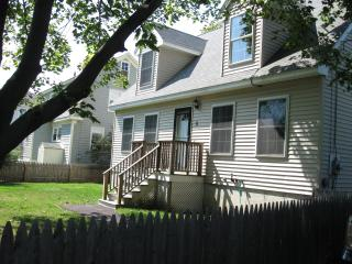 Large Home Walk to Beach! Close to all amenities! - South Portland vacation rentals