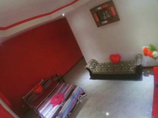 love room on the beach nearby tourist spots - Oslob vacation rentals