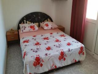 TH03460 Apartments Ivan / Two bedroom A3 - Orebic vacation rentals