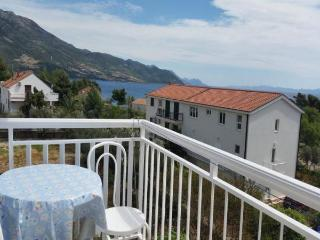 TH03460 Apartments Ivan / Two bedroom A4 - Orebic vacation rentals