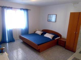 TH03460 Apartment Ivan / One bedroom A2 - Orebic vacation rentals