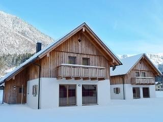 3 bedroom House with Internet Access in Obertraun - Obertraun vacation rentals