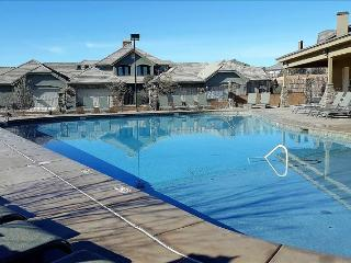 Hidden Canyon ~ Large 4 Bedroom 3.5 Bath St. George, Utah Vacation Home - Washington vacation rentals