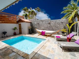 2 bedroom Villa with Internet Access in Sainte-Luce - Sainte-Luce vacation rentals