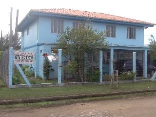 Casa Praia de Mariluz, Imbé -RS - Imbe vacation rentals