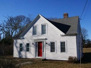 4 bedroom House with A/C in West Dennis - West Dennis vacation rentals