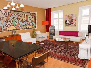 16th Century Apartment - Vienna vacation rentals