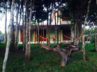 Casa/Pousada com vista para o MAR - Trancoso vacation rentals