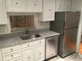 Lux Townhome by National Mall, Monuments, Museums - Washington DC vacation rentals