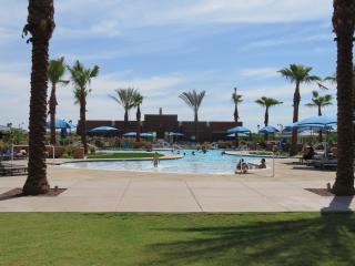 Verrado Paradise: Golf, swim, Spring Training. - Buckeye vacation rentals