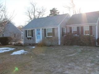 158 Uncle Venies Road 130309 - South Harwich vacation rentals