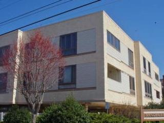 440 Atlantic Avenue Unit 101 130297 - Image 1 - Ocean City - rentals