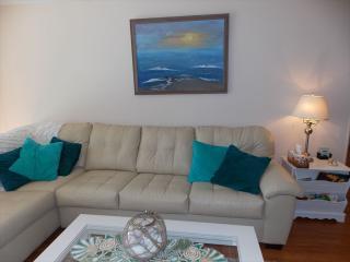 Nice 2 bedroom Apartment in Diamond Beach - Diamond Beach vacation rentals