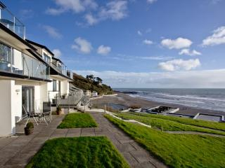 25 Mount Brioni located in Seaton, Cornwall - Looe vacation rentals