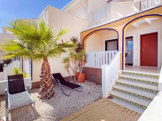 Nice Villa with Internet Access and Washing Machine - Rojales vacation rentals