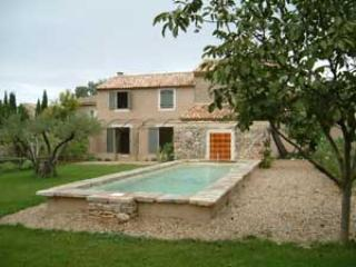 Comfortable Villa with Internet Access and Wireless Internet - Flaux vacation rentals
