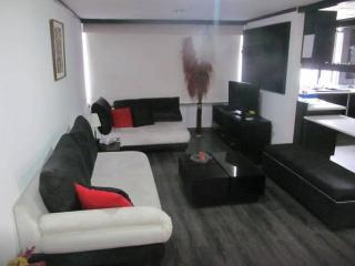 Excutive Suite in Bussines Center - Quito vacation rentals
