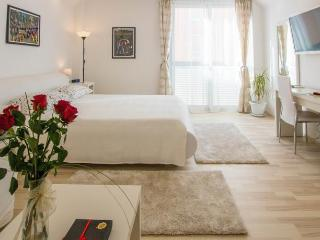Studio Art main street - Zadar vacation rentals