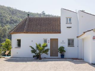 Perfect Villa with Internet Access and A/C - Comares vacation rentals