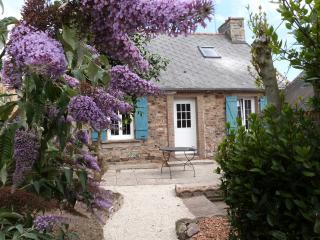 Maison entre Paimpol et Tréguier - Pleudaniel vacation rentals