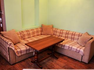 Cozy 3 bedroom Apartment in Pyatigorsk with Internet Access - Pyatigorsk vacation rentals